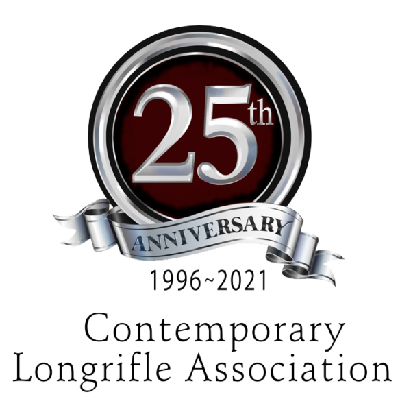 CLA 25th Silver Anniversary FINAL PNG
