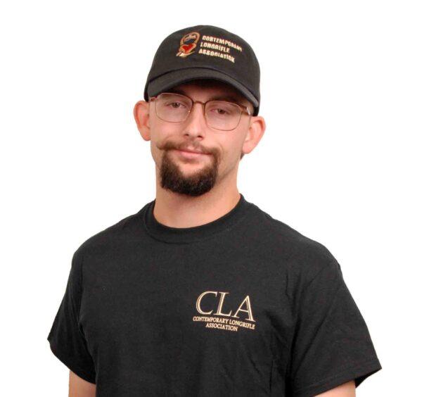 CLA HAT